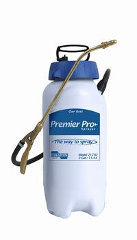 Premier Sprayer 11,4 l