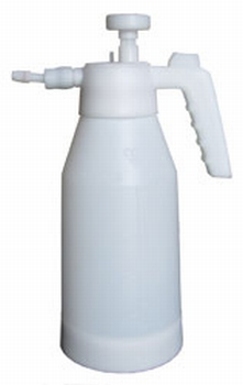 FOOD SPRAYER 1.5 L