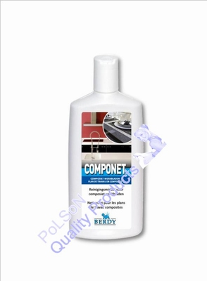 COMPONET BERDY COMPOSIET 300ML  1st