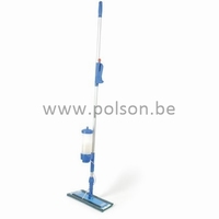 Velcro vlakmopsysteem E-handle - 40 cm