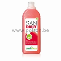 Greenspeed San Daily - 1 l
