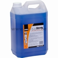Strong - 5 l