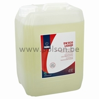 DW Eco Liquid - 10,5 l