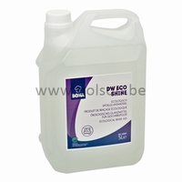 DW Eco Shine - 5 l