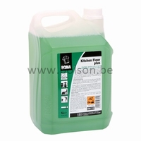 Kitchen Floor Plus - 5 l