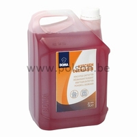 Kitchen Degreaser - 5 l