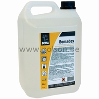 Bomades - 5 l