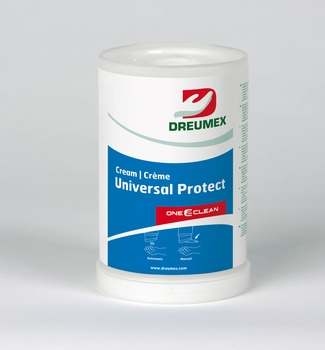 Dreumex Universal Protect One2Clean 6x1.5Ltr