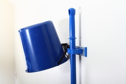 Toolflex emmerhouder - Bucket holder / 1st