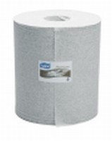 Tork Premium Cloth 520 Roll