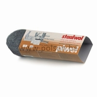 Staalwol nr 1 - 200 g