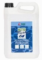 Netto Fresh Green Lemon - 5L