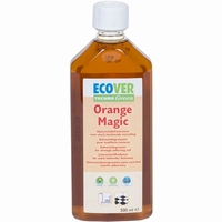 Ecover Professional ORANGE MAGIC - 500ML 12 st