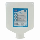 Deb. Clear FOAM WASH - 6 x 1 Ltr.