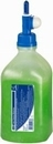 Deb. Cleanse Waterless 6x750ml