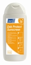 Deb. Sun PROTECT - 12 x 150ml.