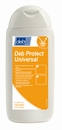 Deb. Universal PROTECT - 12 x 150ml.