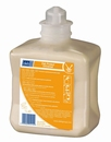 Deb. Universal PROTECT 6x1 Ltr