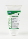 Deb. Pure RESTORE - 12 x 150ml.
