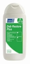 Deb® Restore Plus 12x150ml