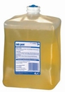 Deb. Pure WASH - 4 x 4Ltr.