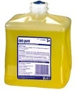 Deb. Pure WASH - 4 x 2Ltr.