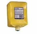 Deb. Sunflower WASH - 4 x 4Ltr.