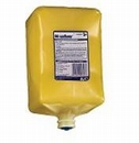 Deb. Sunflower WASH - 4 x 2Ltr.