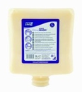 Deb. Citrus POWER WASH - 4 x 4 Ltr.