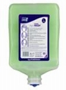 Deb. Agro POWER WASH - 4 x 2Ltr.