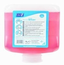 Deb. Rose FOAM WASH - 3 x 1,2Ltr.