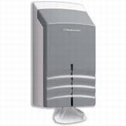 Kimberly-Clark RIPPLE* Toilettissue Dispenser - Gevouw