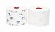 Tork Premium Toilet Paper Compact Roll Auto Shift Extra Soft