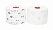 Tork Advanced Toilet Paper Compact Roll Auto Shift 27st.