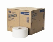 Tork Advanced Toilet Paper Mini Jumbo Roll