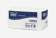 Tork Universal Napkins for Dispenser Nova