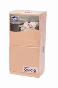 Tork Advanced Napkins Peach