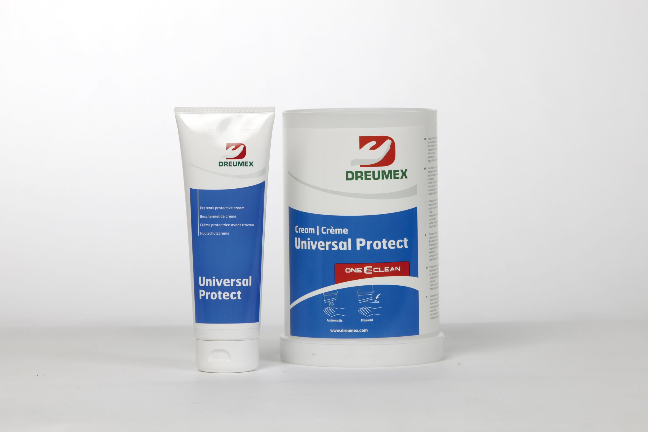 Dreumex Universal Protect 12x250ml