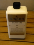 Waterbeits wit 1L