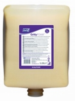 Deb Gritty FOAM 4 x 3,35L