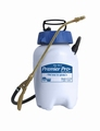 Premier Sprayer 3,8 l