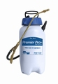 Premier Sprayer 7,6 l