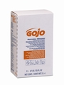Orange 2000ml 4 st.