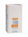 Orange 5000ml 2 st.