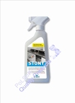 STONY SPRAY BERDY 500ml  1st