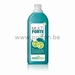 Greenspeed Multi Forte - 1L