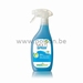 Greenspeed Multi Spray - 500 ml