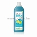 Greenspeed Multi Daily - 1L