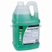 Trio Floor Ceramic - 5 l