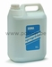 Spray Clean - 5 l